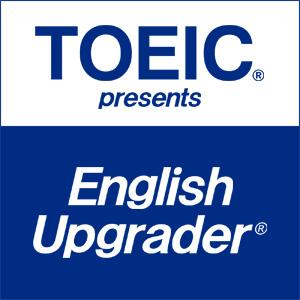 人気おすすめのTOEIC英会話ポッドキャスト